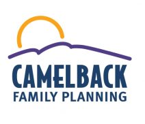 Camelback Family Planning - abortion clinic in Phoenix, Arizona