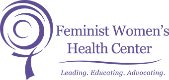 Feminist Women's Health Center - abortion clinic in Atlanta, Georgia