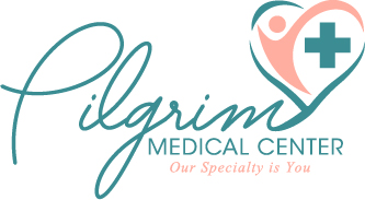 Pilgrim Medical Center abortion clinic in Montclair, New Jersey