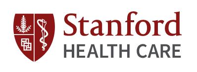 Palo Alto Abortion Clinics - Stanford Health Care