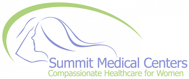 Summit Medical Centers - abortion clinics in Georgia and Michigan