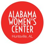 Alabama Women's Center Huntsville, AL abortion clinic