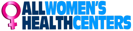 All Women's Health Centers abortion clinics