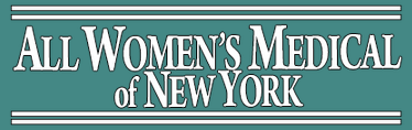 All Women's Medical of New York abortion clinic in New York