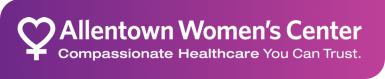 Allentown Women's Center abortion clinic in Bethlehem, Pennsylvania