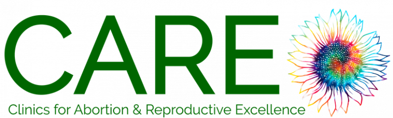 CARE Clinics for Abortion & Reproductive Excellence