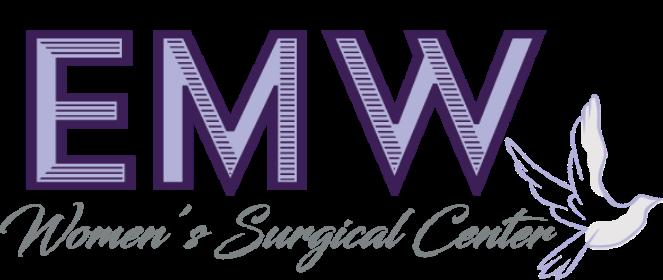 EMW Women's Surgical Center - abortion clinic Louisville, Kentucky