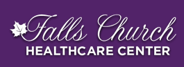 Falls Church Healthcare Center - abortion clinic in Falls Church, Virginia