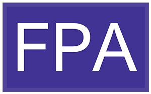 FPA Chicago - Family Planning Associates Medical Group abortion clinic in Chicago, IL