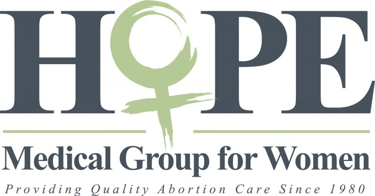 Hope Medical Group for Women abortion clinic in Shreveport, LA