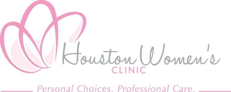Houston Women's Clinic in Houston, Texas