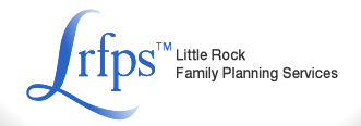 Little Rock Family Planning abortion clinic in Little Rock, Arkansas.