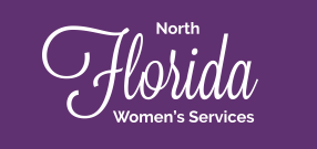 North Florida Women's Services abortion clinic in Tallahassee, Florida