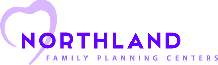 Northland Family Planning abortion clinic in Michigan