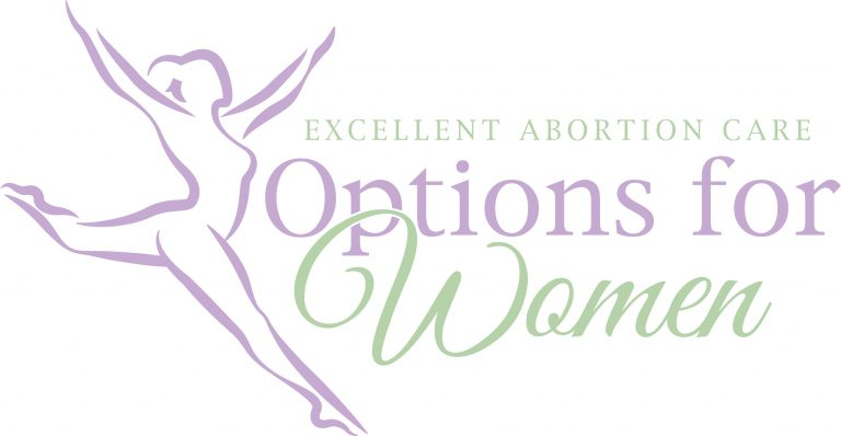 Options for Women - Abortion clinics in Plainfield and Howell, New Jersey