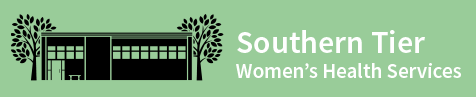 Southern Tier Women's Health Services - abortion clinic in New York
