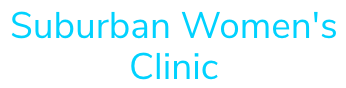 Women's Medical Center of NW Houston - abortion clinic in Houston, Texas