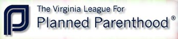 Virginia League for Planned Parenthood abortion clinic in Richmond, VA