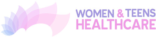 Women & Teens Healthcare abortion clinic in North Miami Beach, Florida