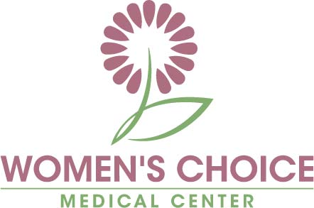 Women's Choice Medical Center - abortion clinic in Hackensack, New Jersey