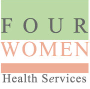 Four Women Health Services - abortion clinic in Attleboro, MA