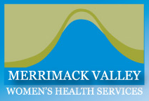 Merrimack Valley Women's Health Services abortion clinic in Haverhill, MA