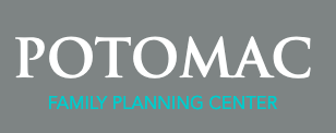 Potomac Family Planning Center - abortion clinics in Maryland