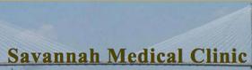 Savannah Medical Clinic - abortion clinic in Savannah, Georgia