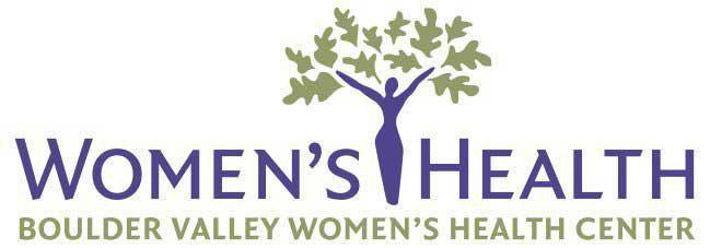 Boulder Valley Women's Health Center - abortion clinic in Boulder, Colorado
