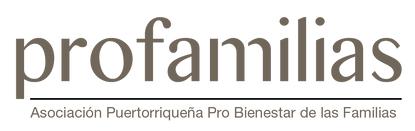 Clínica IELLA Profamilias Puerto Rico - aborto
