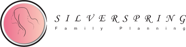 Silver Spring Family Planning abortion clinic in Silver Spring, Maryland