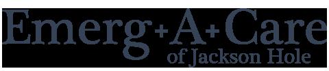 Jackson Hole, UT abortion clinic - Emerg+A+Care of Jackson Hole, Dr. Brent Blue