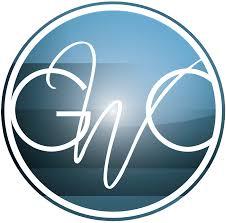 Grove Women's Center - Irvington, NJ abortion clinic