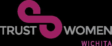 Trust Women Wichita abortion clinic in Wichita, Kansas