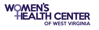Charleston, West Virginia abortion clinic - Women's Health Center of West Virginia abortion clinic