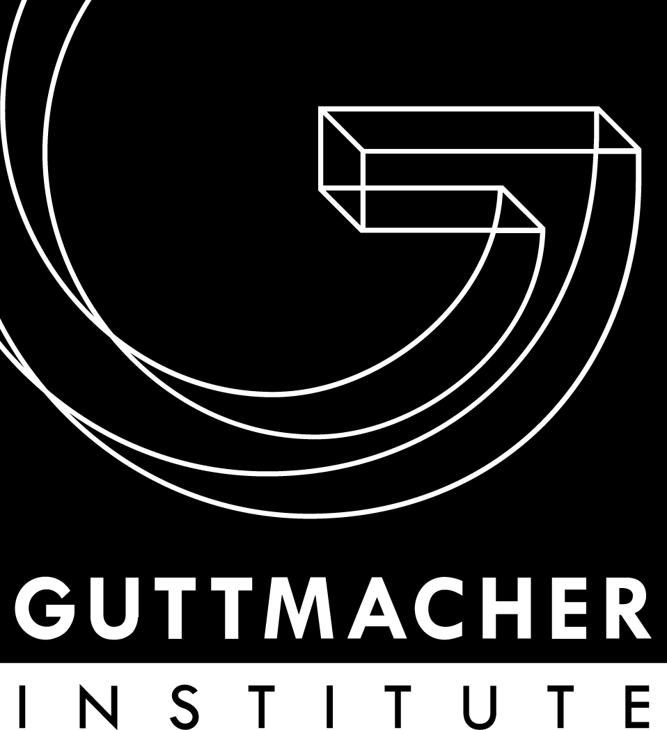 Guttmacher Institute primary source for research and policy analysis on abortion in the United States.