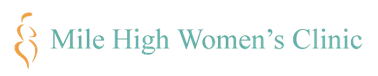 Mile High Women's Clinic - abortion clinic in Denver and Englewood, Colorado
