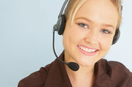 Is telemedicine abortion safe? Abortion Facts - Abortion Clinics Online