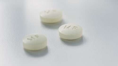 Are the Abortion Pill and Morning After Pill the Same?
