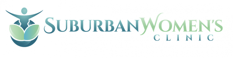 Suburban Women's Clinic in Houston abortion clinic offering abortion pill, surgical abortions