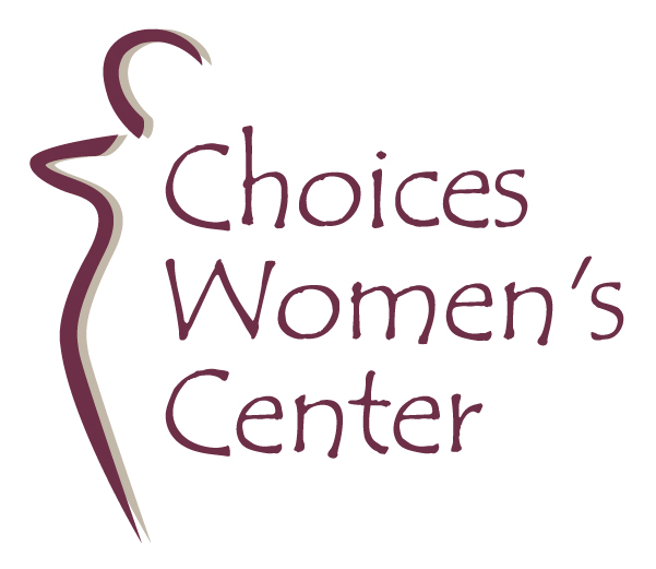 Choices Women's Center abortion clinic in Tucson, Arizona