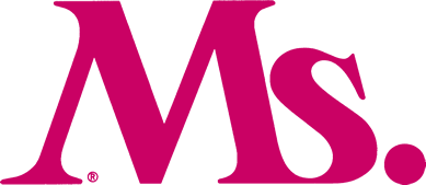Ms. magazine features Abortion Clinics Online directory - Celebrating 25 years