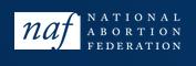 National Abortion Federation (NAF) - NAF Hotline Fund